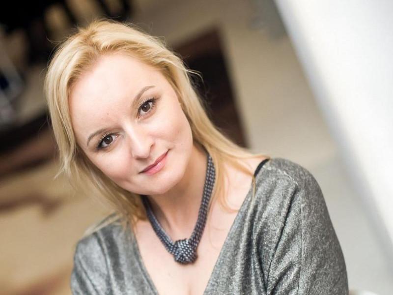 AgnieszkaKałuża