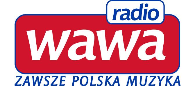 wawaradio