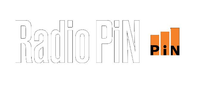 radiopin